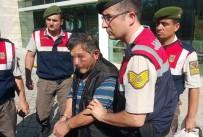 ZEKA GERİLİĞİ - Avukatı Çocuğa Cinsel İstismar Sanığının Tutuklanmasını İstedi