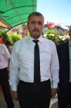 Balıkesir MHP'de Yeni Başkan Suat Par