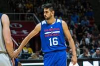 PHILADELPHIA - Furkan Korkmaz NBA'e Alışıyor
