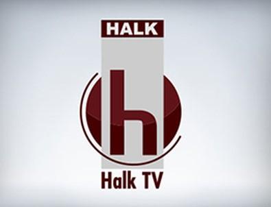 Halk TV satılıyor
