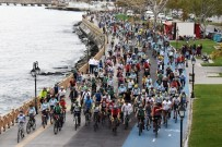 MINYATÜR - 2. Rodostobike Bisiklet Şenliği Hazırlıkları Başladı