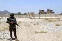 TALIBAN - Afgan Ordusu 4 Ayda 2 Bin 531 Kayıp Verdi