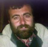 Başına 1,5 Milyon Lira Ödül Konulan Terörist Öldürüldü
