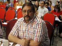 İŞSIZLIK - 'Danaya Teşvik Değil Süte Teşvik Önemli'