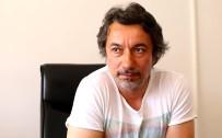 KERVAN - Evkur Yeni Malatyaspor'da 'Transferde Geç Kaldık' İtirafı