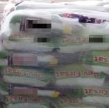 İMALATHANE - Gaziantep'te 12 Milyon TL'lik Sahte Ürün Ele Geçirildi