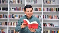 HAKAN TÜTÜNCÜ - Kepez İlk Kütüphanesine Kavuşuyor