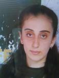 'Komşuya Gidiyorum' Diyen Genç Kız 4 Gündür Kayıp
