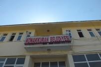 BAHÇELİEVLER BELEDİYESİ - Konakkuran Belediyesi, Bahçelievler Belediyesiyle 'Kardeş' Oldu