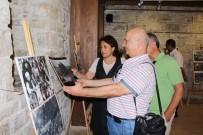MÜBADELE - Kuşadası'nda 'Mübadele Fotoğrafları' Sergisi Açıldı