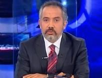 FETHULLAH GÜLEN - Latif Şimşek: FETÖ 15 Temmuz'un dört numarası