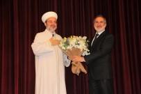 HAİN SALDIRI - Mehmet Görmez Diyanet İşleri Başkanlığı Görevini Devretti