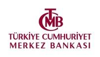 KÜRESEL EKONOMİ - Merkez Bankası PPK Toplantı Özetini Yayımladı