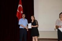 MEHMET ÖZDEMIR - MEÜ'den 'Öğretmenlerin Mesleki Gelişimine Katkı Projesi'