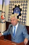 Payasspor Başkanı Tufan Açıklaması '2. Ve 3 Lig Takımları Daha Çok Desteklenmeli'