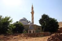 TERÖRE LANET - Şehit Ateşi Erzincan'ın Çadırkaya Köyüne Düştü