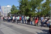 KURULUŞ YILDÖNÜMÜ - Trabzonspor Taraftarı Yeni Sezonu Heyecanla Bekliyor