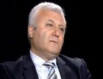 TUNCAY ÖZKAN - Tuncay Özkan'ın savcılığa verdiği diskin ayrıntıları