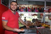 METİN AKPINAR - Yaz Aylarında Çiğ Köfte Satışları Azaldı
