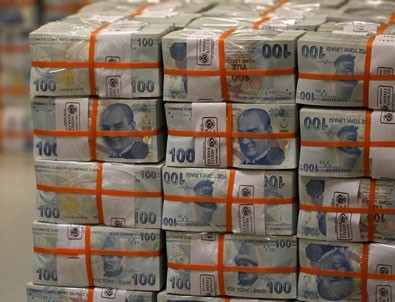 25 kamu kurumu 17.4 milyar lira kâr elde etti
