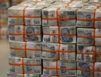 TARıM İŞLETMELERI GENEL MÜDÜRLÜĞÜ - 25 kamu kurumu 17.4 milyar lira kâr elde etti
