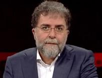 ALMANLAR - Ahmet Hakan'dan Kılıçdaroğlu'na öneriler