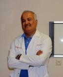 RADYASYON - Akdeniz Mutfağı Akciğer Kanserine Kalkan