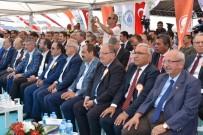 MEHMET CEYLAN - Albayrak Anadolu Yerli Köstebek Programına Katıldı