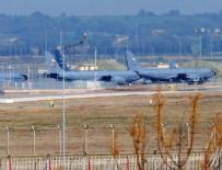 ASKERİ HAVA ÜSSÜ - NATO heyetinin Konya'ya geleceği tarih belli oldu