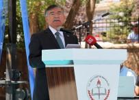 OKUL ÖNCESİ EĞİTİM - 'Ateş Çemberindeki Türkiye, Avrupa'dan Daha İyi Büyüyor'
