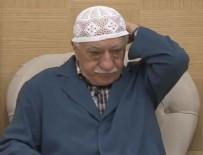 PROPAGANDA - Avrupa'da FETÖ'den televizyon yayınlarında PKK taktiği