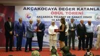 Bakan Özlü Açıklaması 'KOBİ'lerimiz Ve Yerel İşletmelerimiz Türkiye'nin Can Damarıdır'