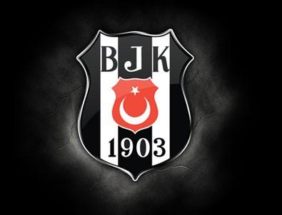 Beşiktaş, Tahkim Kurulu'na gidecek