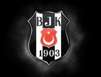 FİKRET ORMAN - Beşiktaş, Tahkim Kurulu'na gidecek