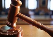 MEHMET ÇIFTÇI - Boydak Kardeşlerin Yargılandığı Davada 2 Tutuklama