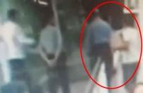 İSTANBUL CUMHURIYET BAŞSAVCıLıĞı - Cemil Candaş Cinayetinde Sıcak Gelişme