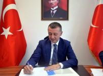 İKLİM DEĞİŞİKLİĞİ - ''İklim Değişikliği Projesi'' Protokolü İmzalandı