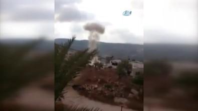 İsrail güçleri, Belata Kampı'na baskın düzenledi