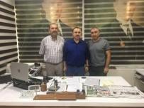 Karabükspor'dan Esnafa İndirimli Kombine Bilet