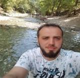 AV YASAĞI - Lastik Botla Denizde Sürüklenen Genç Kayboldu