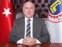 EĞİTİM SİSTEMİ - Lüleburgaz TSO Üyelerine Online Eğitim