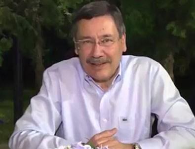 Melih Gökçek sözünü tuttu: Ankaragücü'nün transfer yasağını kaldırttı