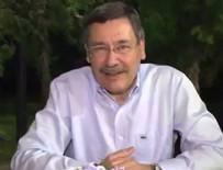 AYLİN NAZLIAKA - Melih Gökçek sözünü tuttu: Ankaragücü'nün transfer yasağını kaldırttı