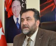 MHP Açıklaması 'Hükümet Fındığı El Atmalı'