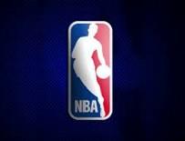NBA - NBA'de 2 maç Meksika'da oynanacak