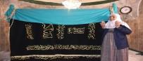 Nusaybin'de Selman-İ Pak Camisi Restore Ediliyor