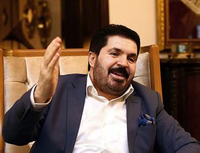 Savcı Sayan Kılıçdaroğlu'nu fena ti'ye aldı