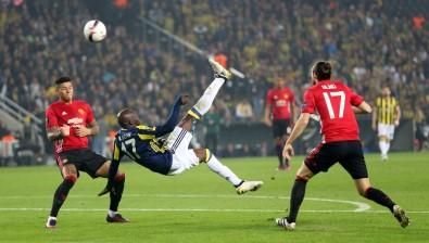 Sow UEFA tarafından aday gösterildi