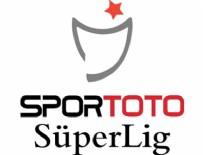 SPOR TOTO SÜPER LIG - Süper Lig tarihine 'En'lerle bakış