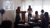 KıRıKKALE ÜNIVERSITESI - Yenimahalle Belediyesi, Kadınlar İçin Güç Birliği Yapıyor